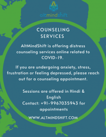 AltMindShift Counseling Services(1)