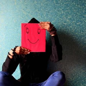 Understanding & Overcoming Shyness