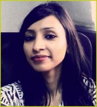 Rajita Ramachandram