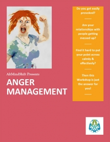 workshop-anger-mgmt