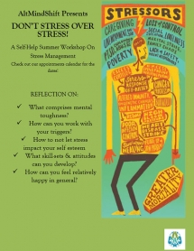 workshop-stress